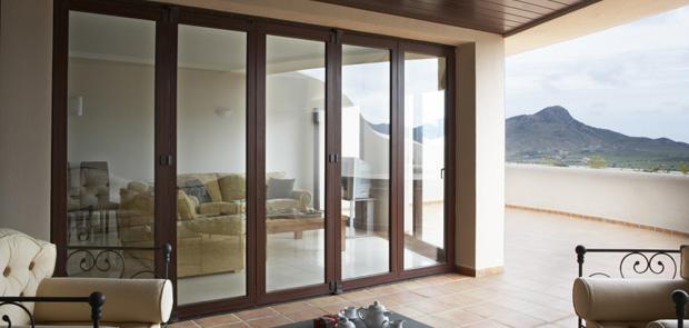 puertas-especiales-slide1