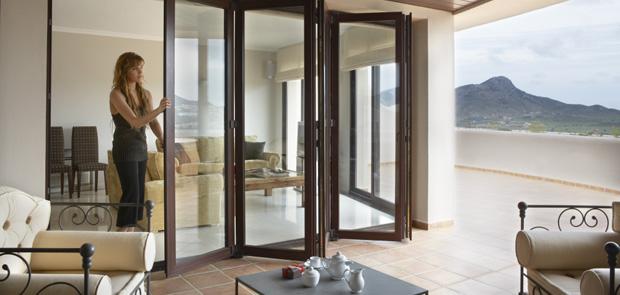 puertas-especiales-slide2