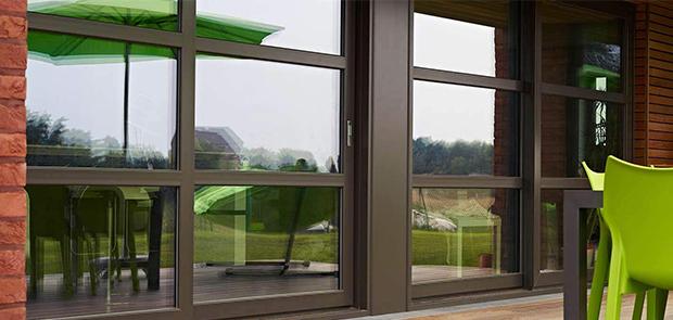 ventana deslizante zendow neo premium